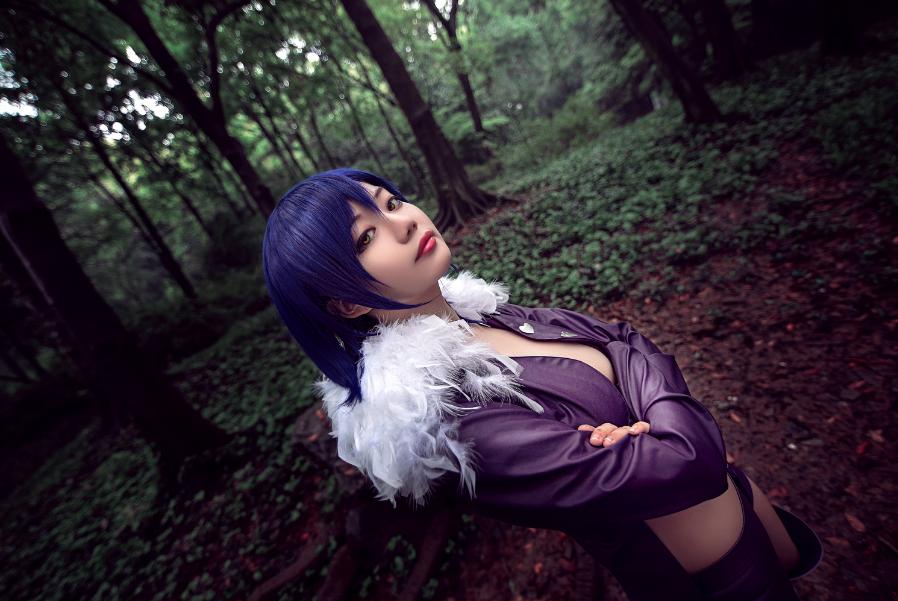 cosplayphoto